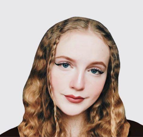 Photo of Jessica Bower