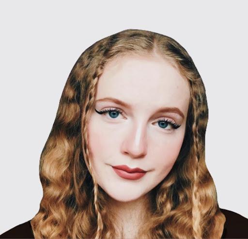 Jessica Bower