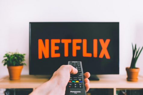 Which streaming service is the best?